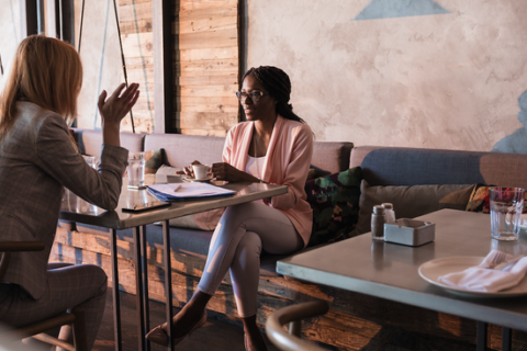 10 Tips for Finding a Mentor—and Making the Relationship Count thumbnail image