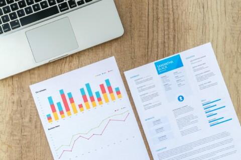 Job Evaluation Matrix Guide