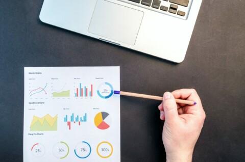 Job Evaluation Matrix Template