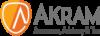 Akram & Associates PLLC logo