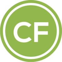 careerfairplus