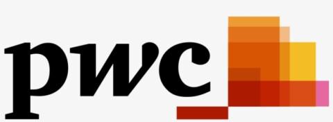 223-2232266_pwc-logo