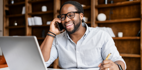 How-to-Succeed-in-Your-Phone-Interviews