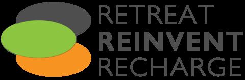RRR-Logo-Final-web1200px